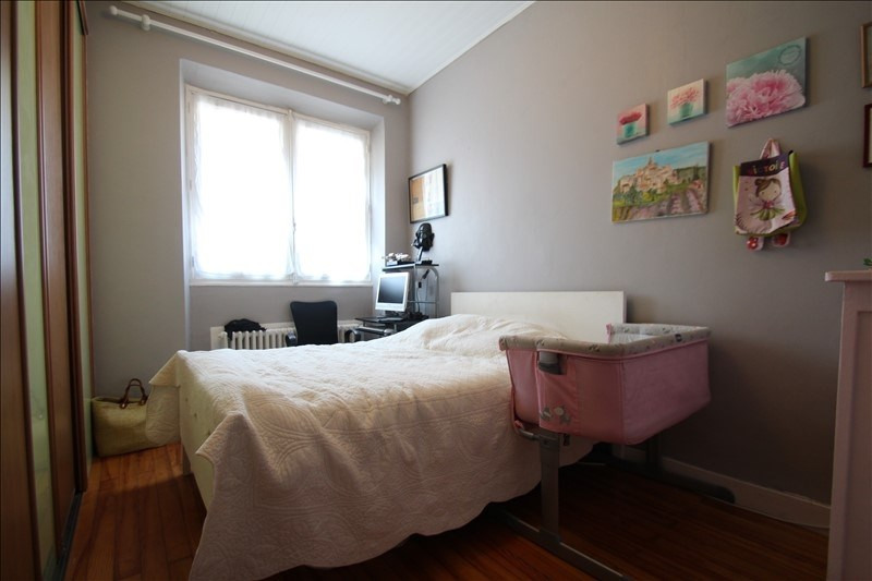 Vente appartement Chambery 147500€ - Photo 4