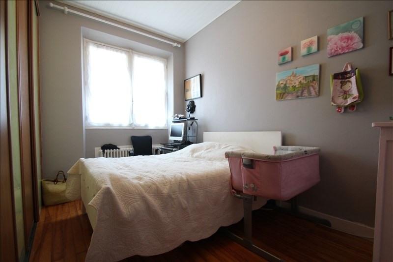 Продажa квартирa Chambery 147500€ - Фото 4