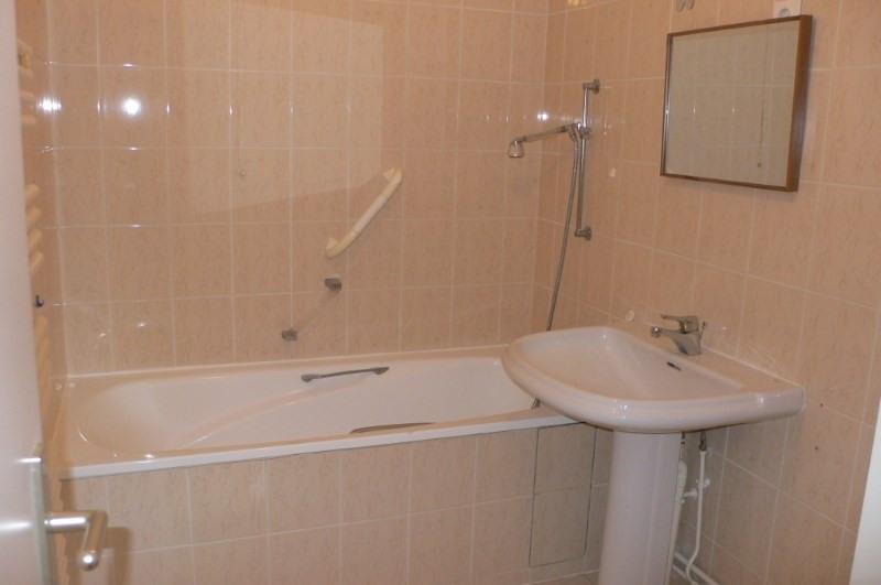 Vente appartement Arcachon 370000€ - Photo 3