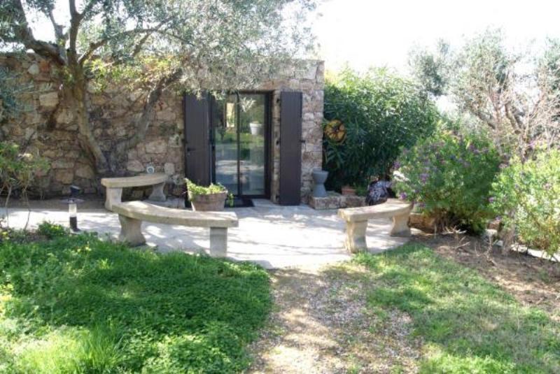 Vente de prestige maison / villa Corbara 2880000€ - Photo 28