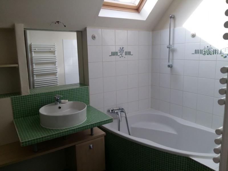 Sale house / villa Vernouillet 590000€ - Picture 11