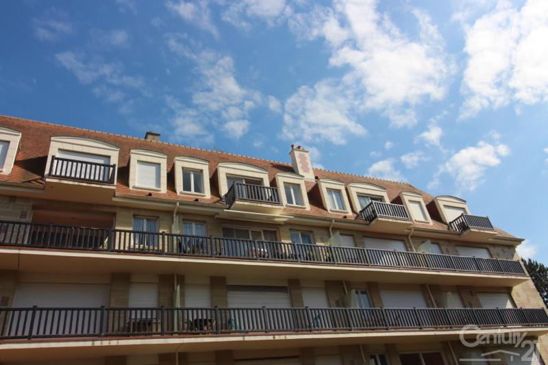 Vente appartement Deauville 449000€ - Photo 2