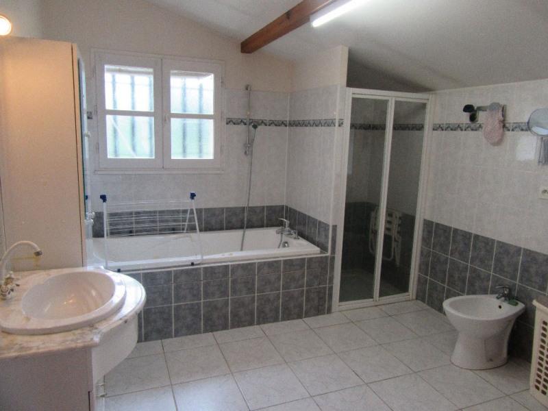 Vente maison / villa Aire sur l adour 139000€ - Photo 4