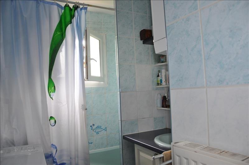 Vente maison / villa Arbent 247000€ - Photo 8