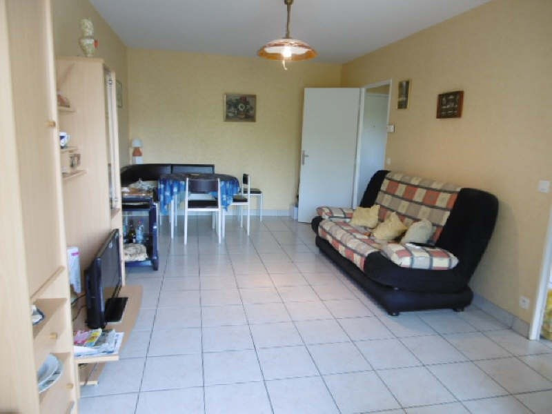 Vente appartement Auray 132 500€ - Photo 2