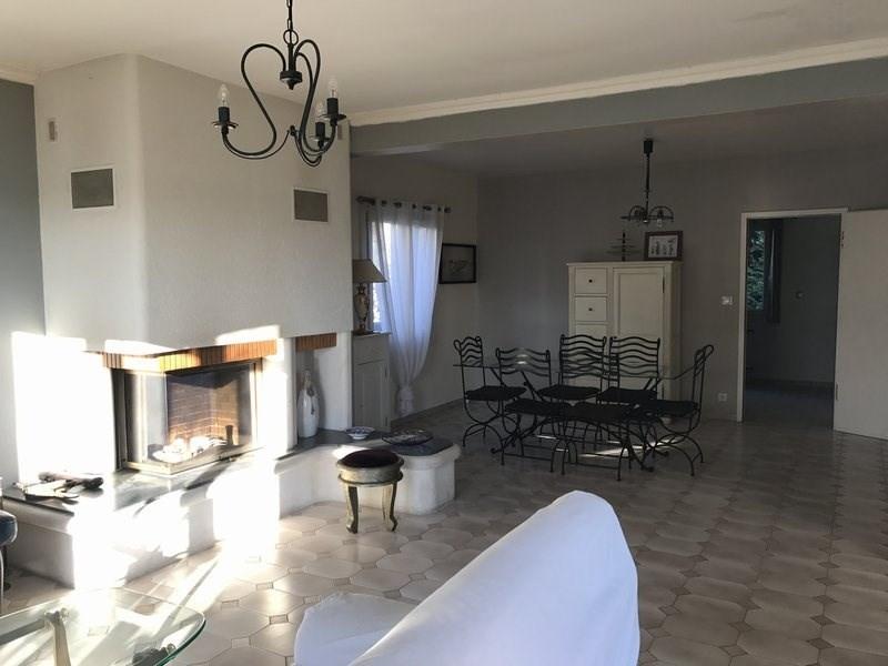 Revenda casa Orgeval 520275€ - Fotografia 5