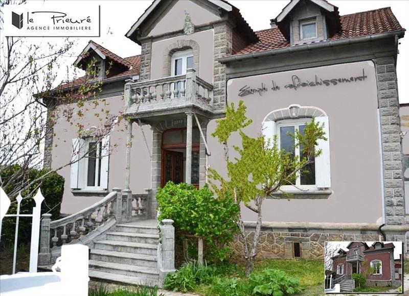Vente maison / villa Albi 200000€ - Photo 1