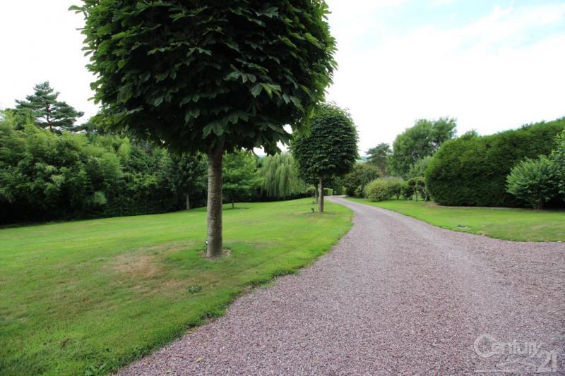 Продажa дом Tourville en auge 530000€ - Фото 5