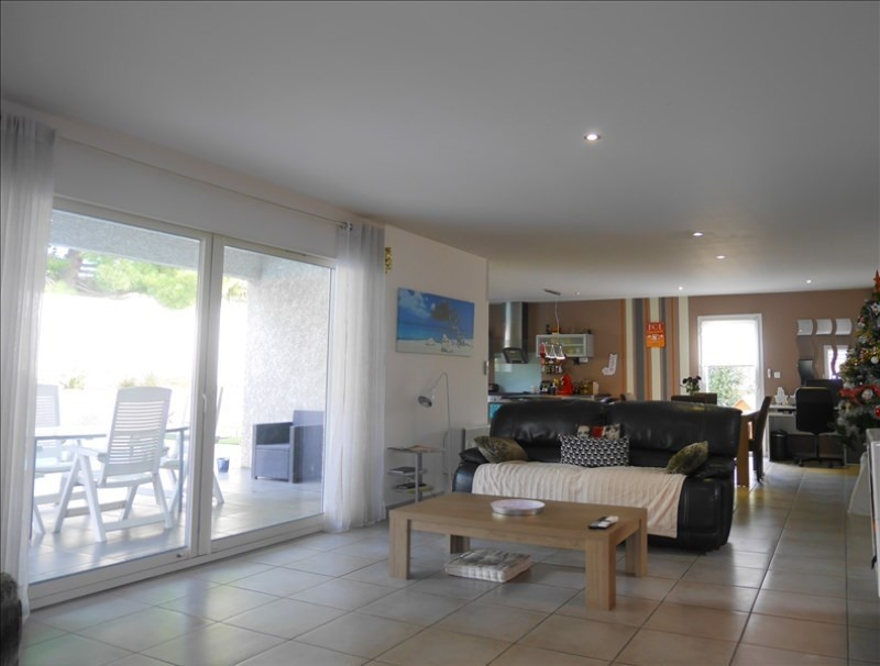 Vente maison / villa Canohes 429 000€ - Photo 2