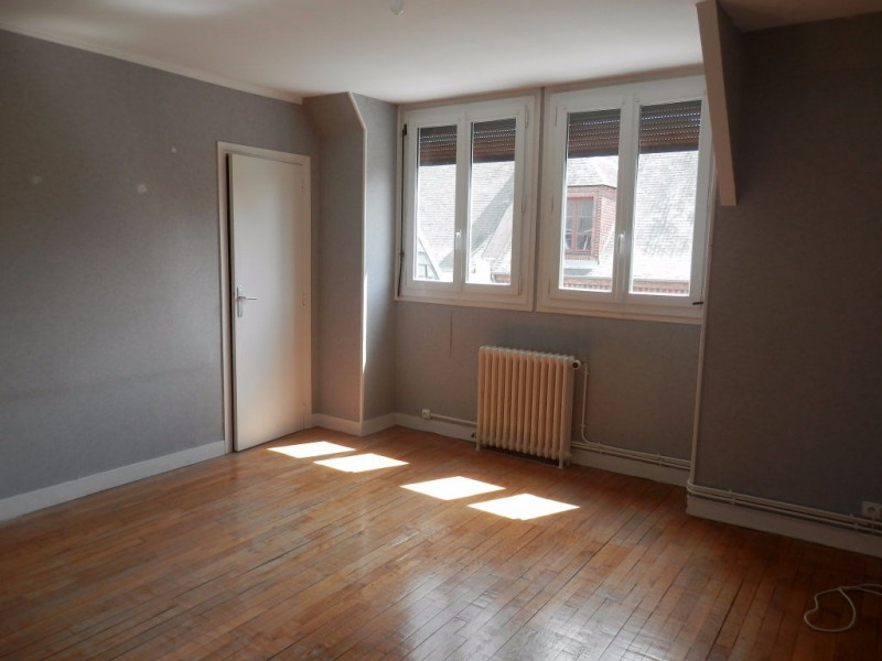 Location appartement Les andelys 450€ +CH - Photo 1