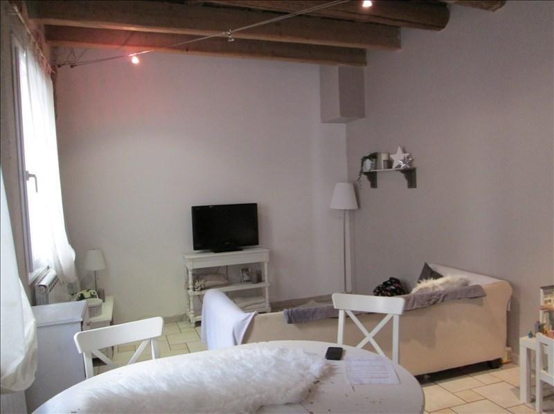 Vente maison / villa Bouzigues 239000€ - Photo 1