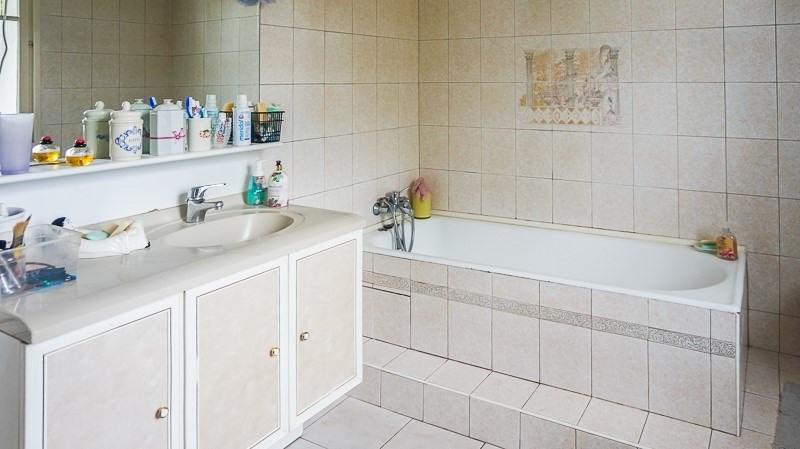 Vente maison / villa Serres castet 234500€ - Photo 3