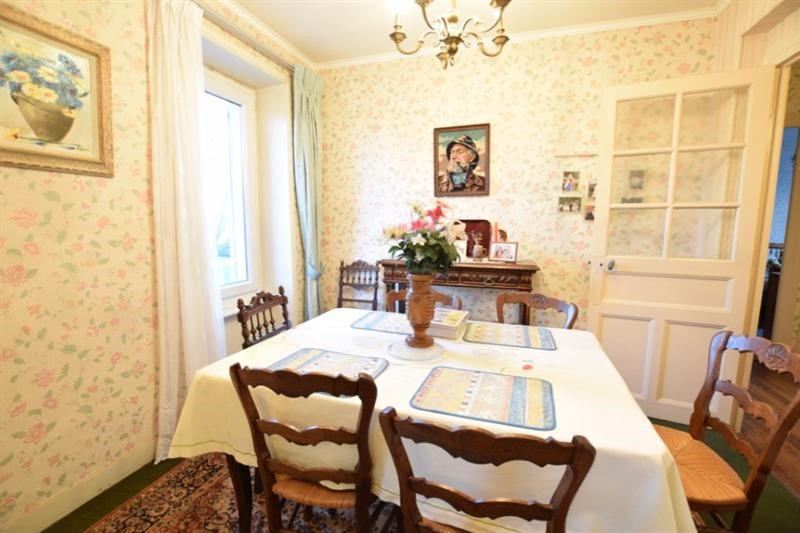 Sale apartment Brest 72600€ - Picture 3