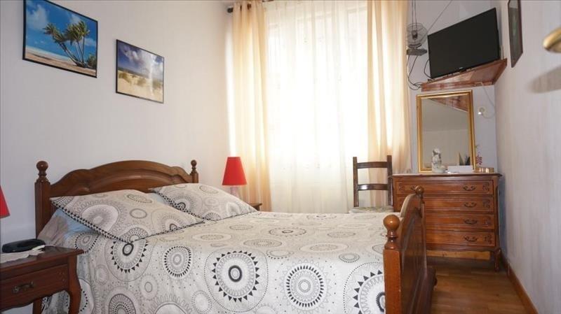 Venta  apartamento Ivry sur seine 234000€ - Fotografía 4