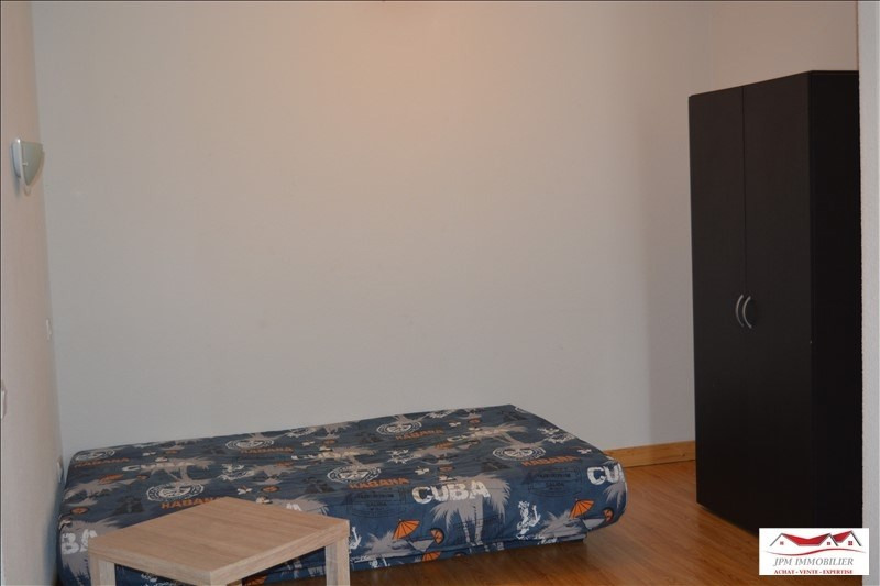 Sale apartment Cluses 84500€ - Picture 3