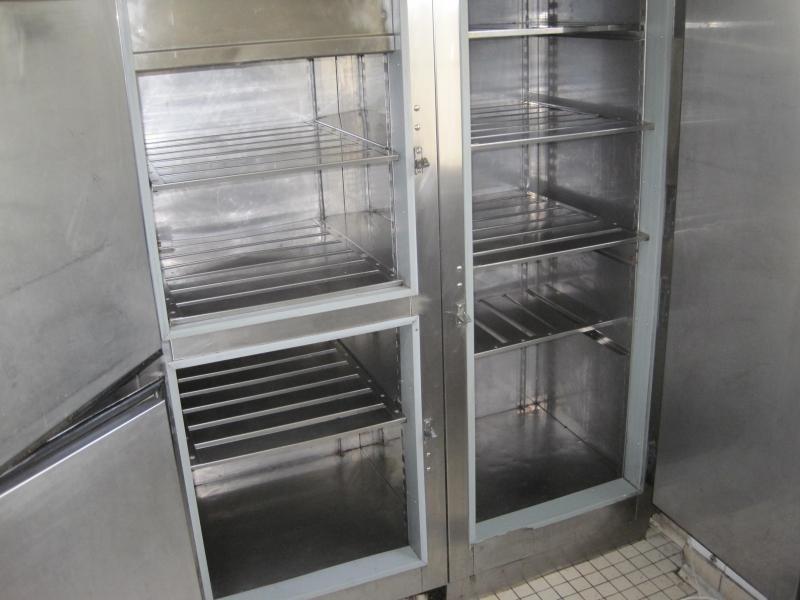 Sale empty room/storage Garches 595000€ - Picture 8