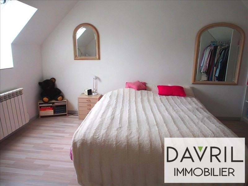 Vente maison / villa Chanteloup les vignes 249000€ - Photo 6