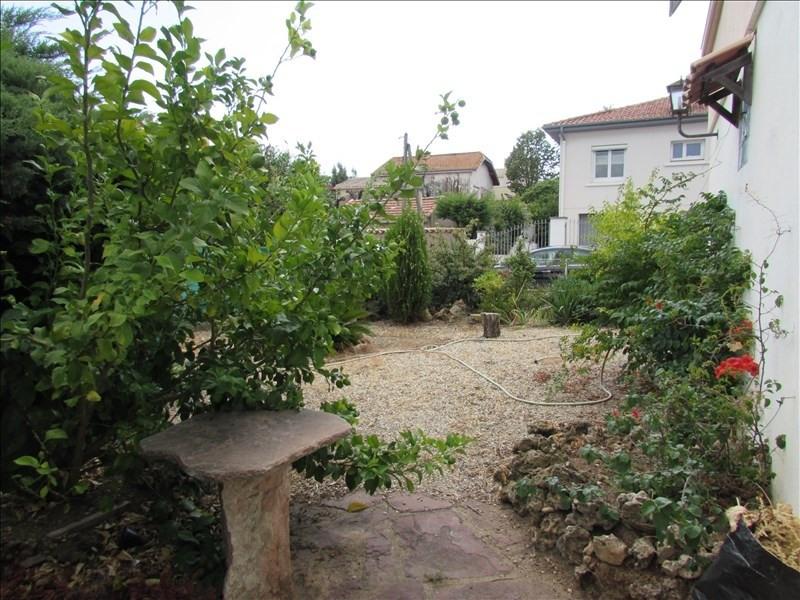 Sale house / villa Beziers 185000€ - Picture 1