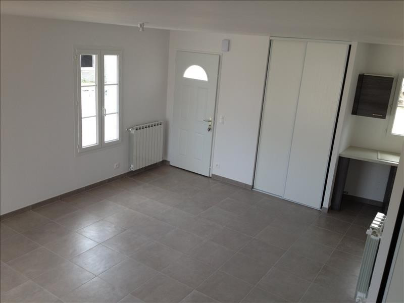Sale house / villa Royan 259 250€ - Picture 4