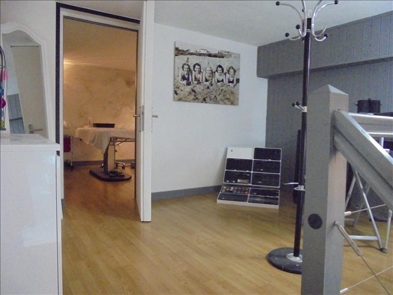 Sale empty room/storage Sallanches 195000€ - Picture 5