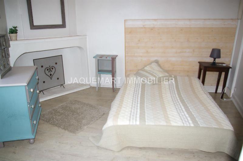 Produit d'investissement maison / villa Lambesc 115000€ - Photo 3