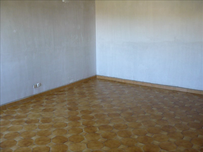 Vente maison / villa Lunel 249100€ - Photo 4
