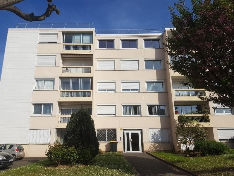 Vente appartement Gagny 200 000€ - Photo 1