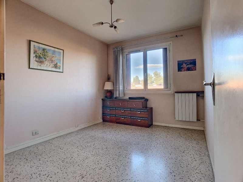 Vente appartement Cros de cagnes 169 000€ - Photo 2