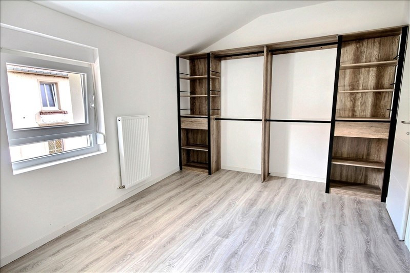 Vente appartement Metz 230 000€ - Photo 3
