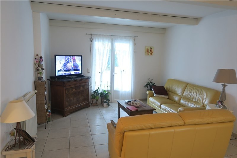 Sale house / villa Royan 380 000€ - Picture 3