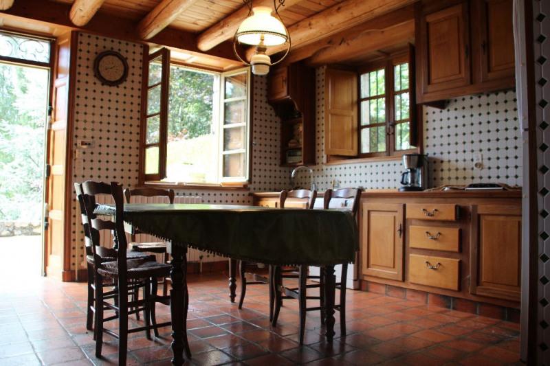Vente maison / villa Le puy en velay 295000€ - Photo 10