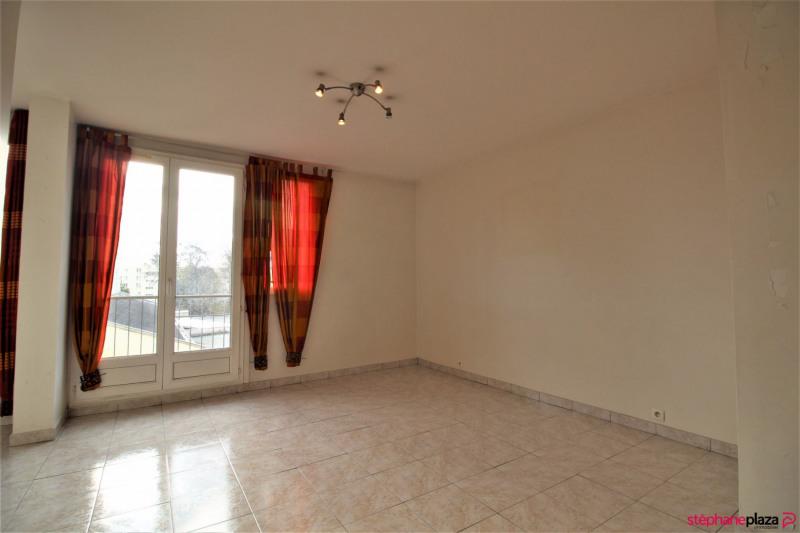 Sale apartment Eaubonne 149000€ - Picture 2