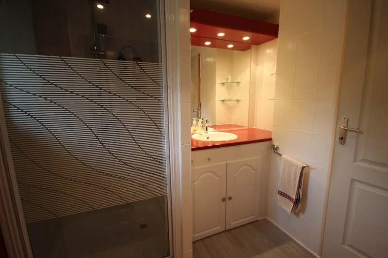 Sale house / villa Lescure jaoul 231000€ - Picture 8