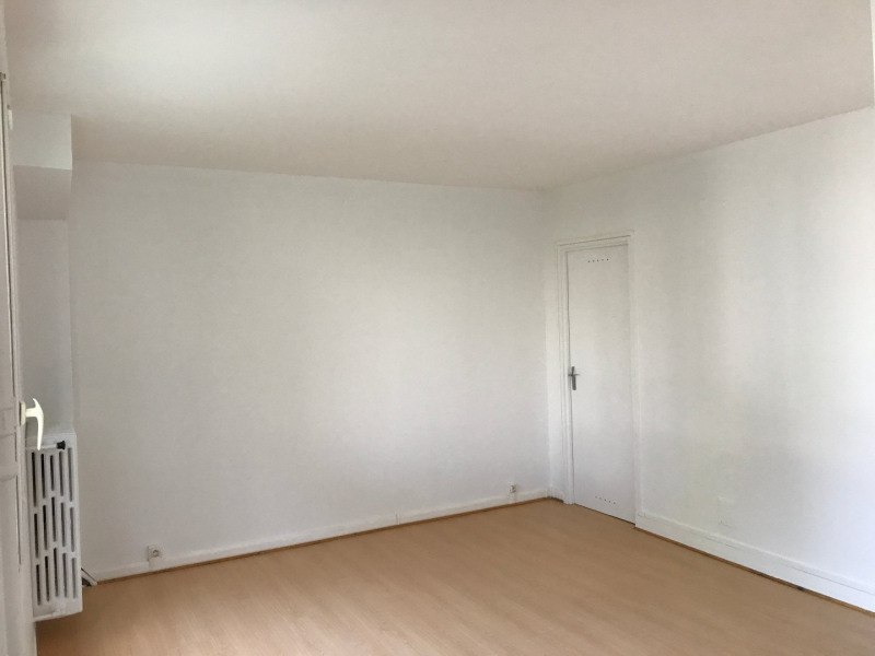 Affitto appartamento Montreuil 750€ CC - Fotografia 11