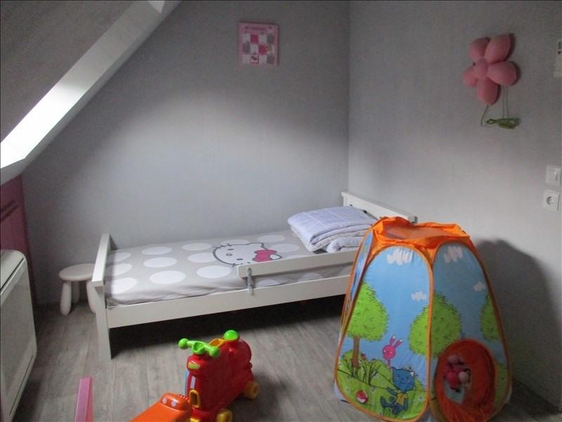 Vente maison / villa Villers cotterets 247000€ - Photo 8