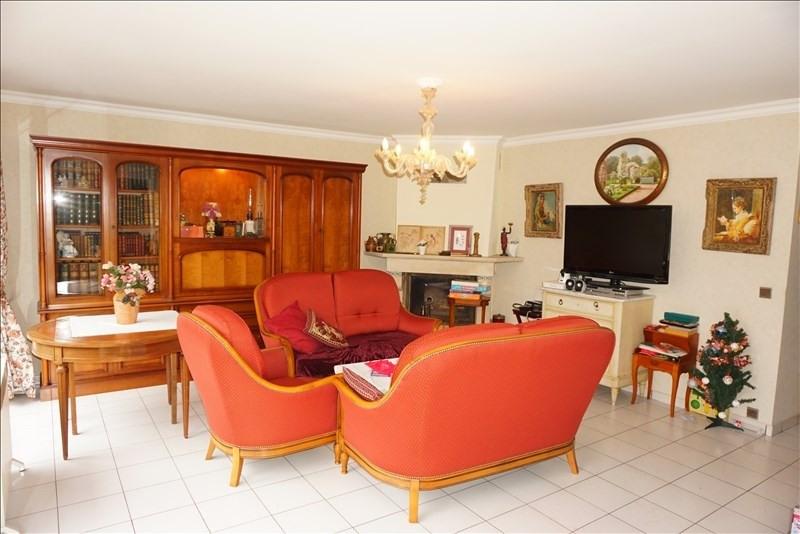 Vente maison / villa Noisy le grand 399000€ - Photo 1