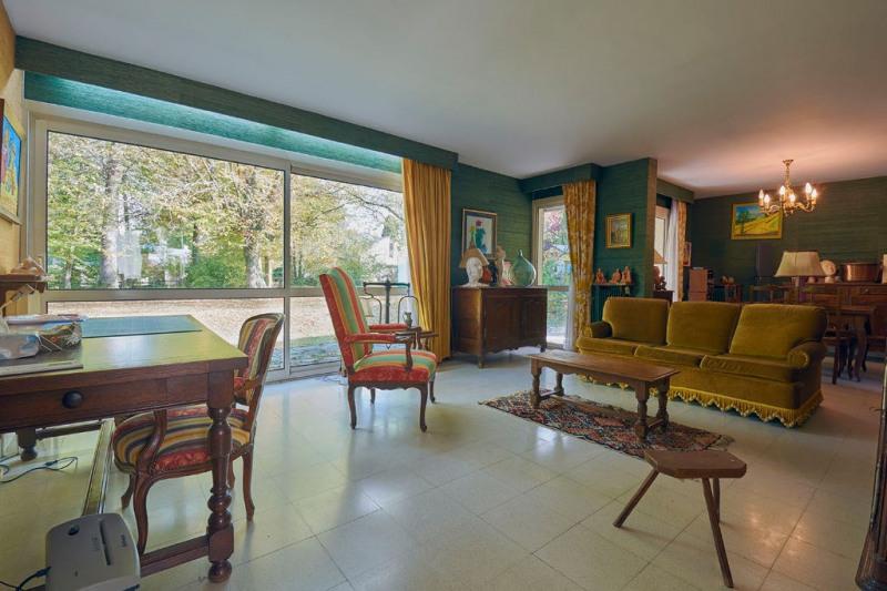 Vente maison / villa L isle adam 472500€ - Photo 2