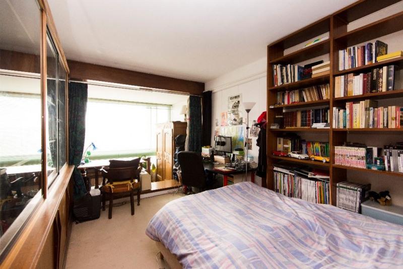 Appartement 129m² Hôtel de Ville Courbevoie 92400 -
