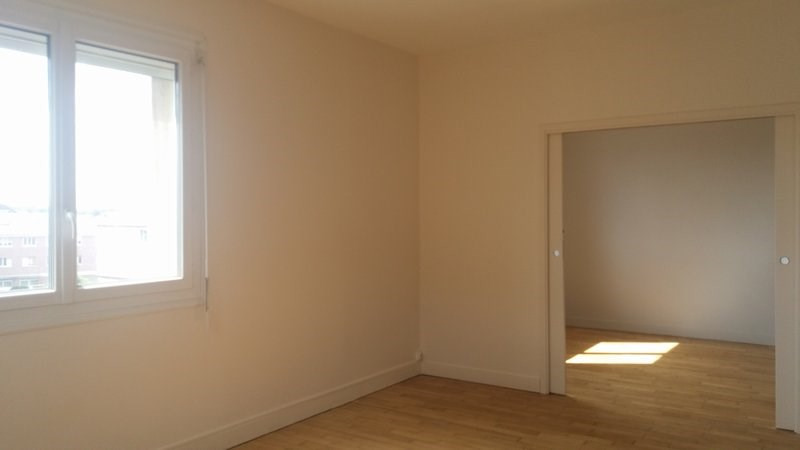 Location appartement St lo 520€ CC - Photo 2