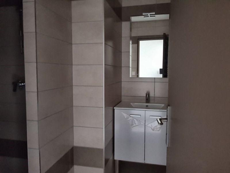 Rental apartment Aramon 650€ CC - Picture 5