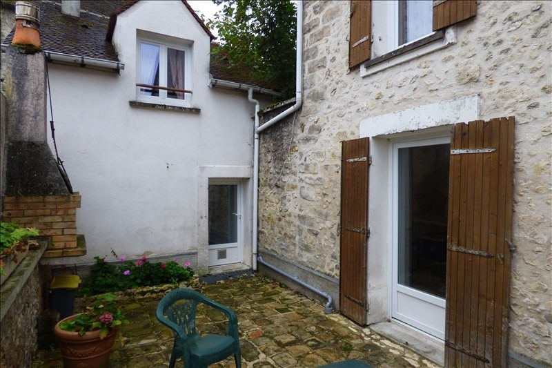 Vente maison / villa Montigny sur loing 217000€ - Photo 7