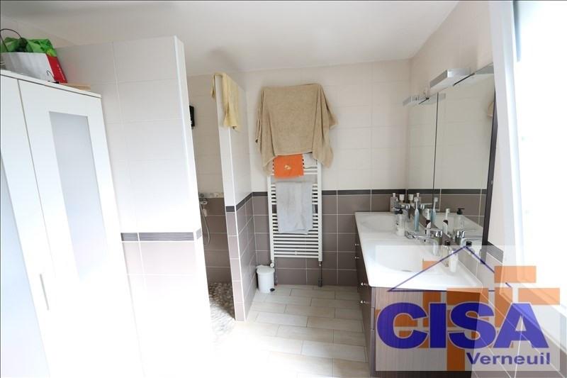 Rental house / villa Verneuil en halatte 1600€ CC - Picture 8