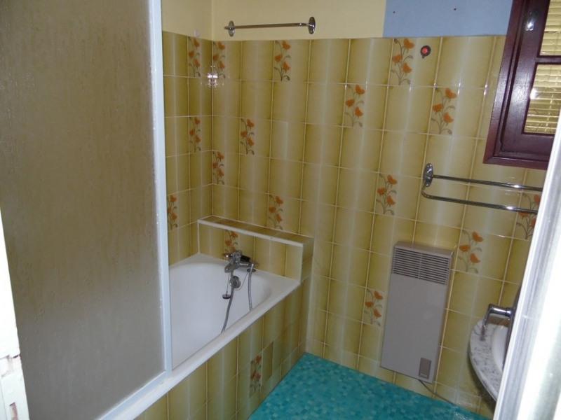 Sale house / villa Ronce les bains 248000€ - Picture 10