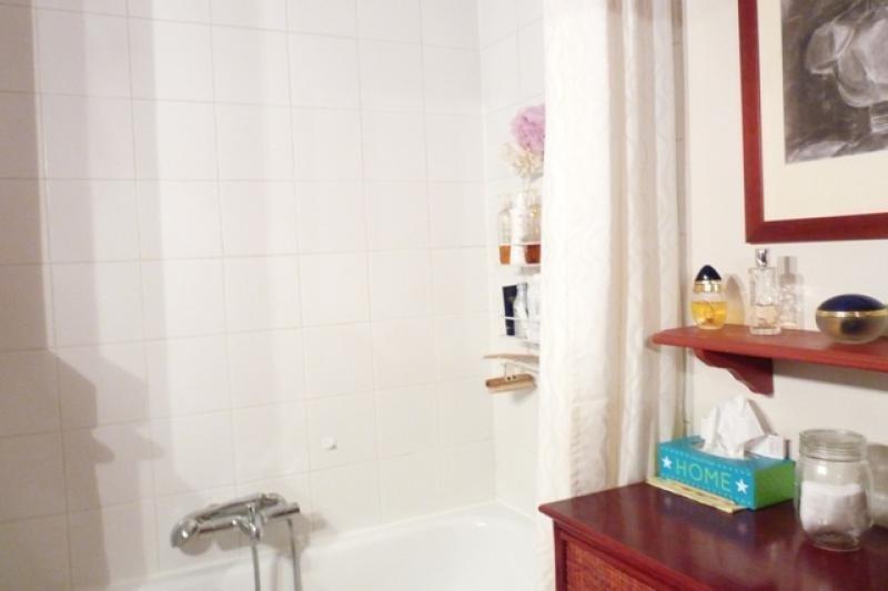 Sale apartment Verneuil sur seine 229000€ - Picture 8