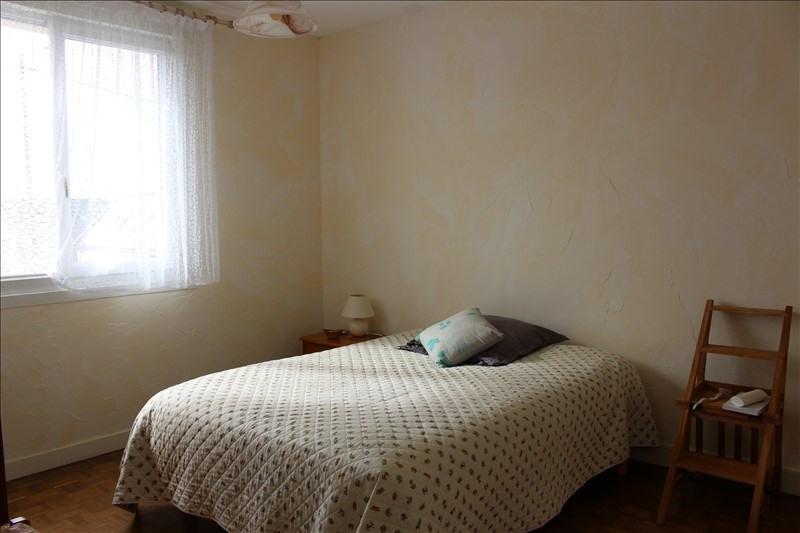 Sale house / villa Moelan sur mer 278250€ - Picture 6