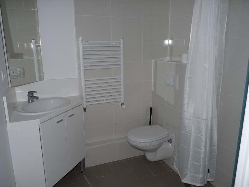 Vente appartement Venissieux 99000€ - Photo 3
