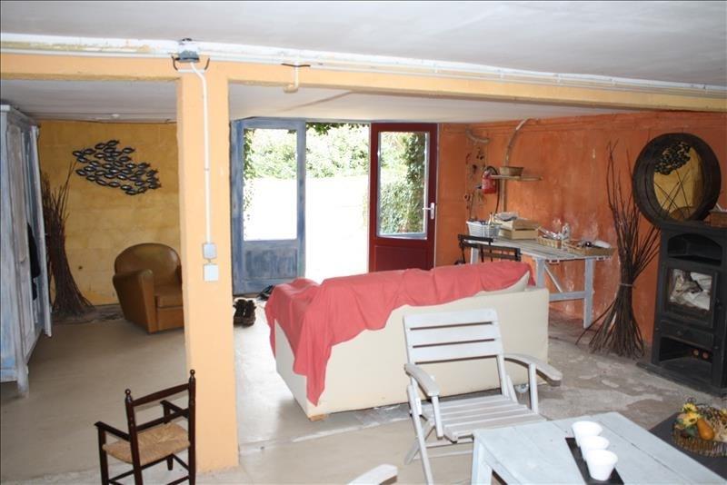 Vente maison / villa Vernon 164000€ - Photo 8