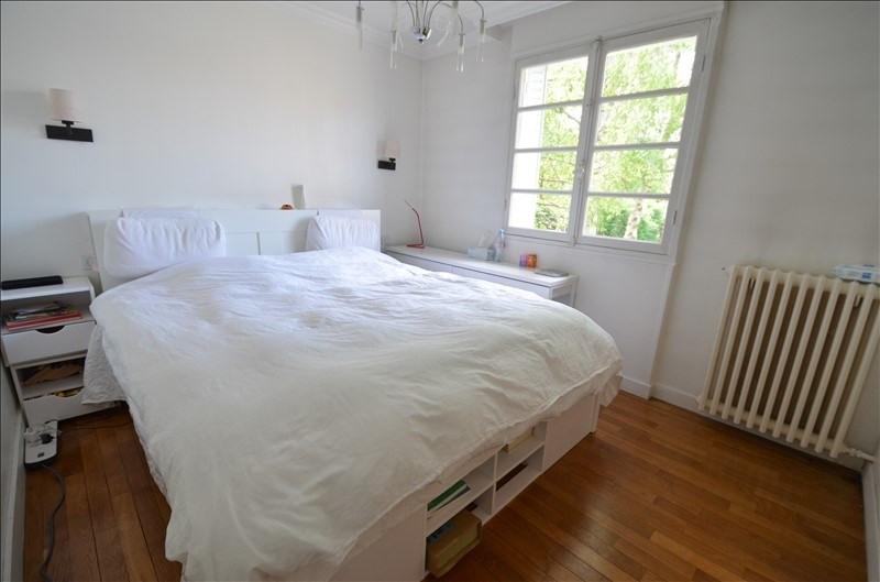 Vente maison / villa Croissy sur seine 965000€ - Photo 5