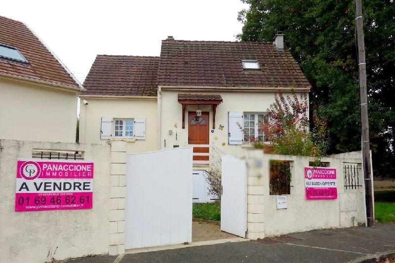 Vente maison / villa Morsang sur orge 335000€ - Photo 1
