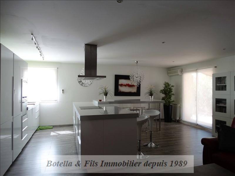 Vendita casa Bagnols sur ceze 297000€ - Fotografia 5